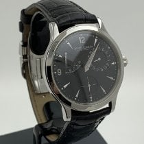 Jaeger-LeCoultre Master Control 140.8.93 2001 pre-owned