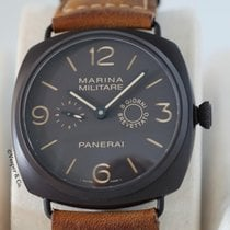 Panerai Special Editions PAM 339 Very good 47mm Manual winding