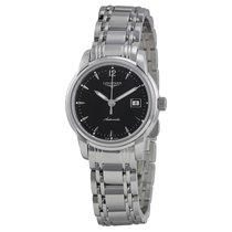 Longines Ladies L25634526 Saint-Imier Collection Watch