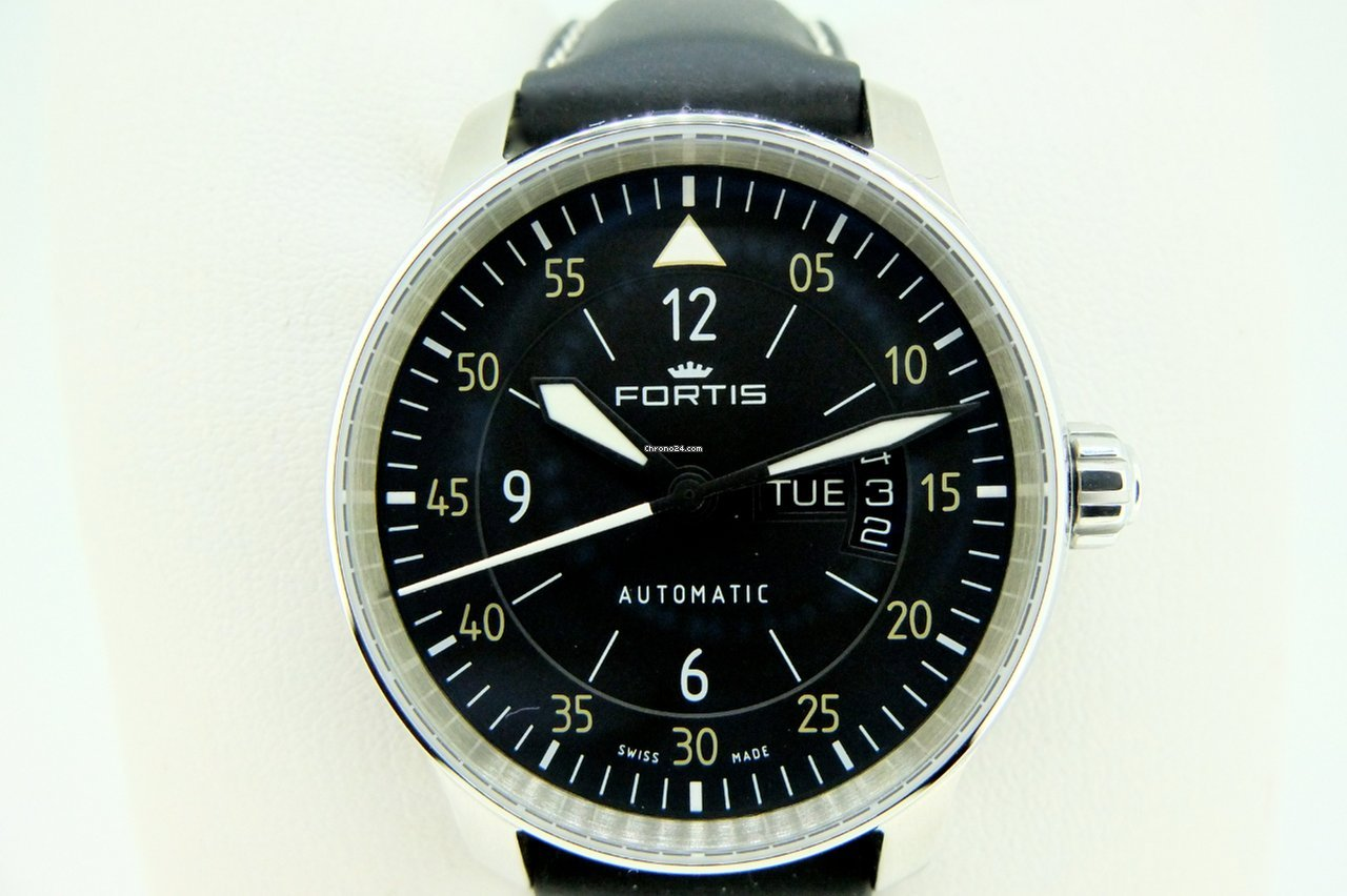 Fortis 7042118 new