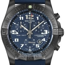 Breitling Chronospace Evo Night Mission v7333010/c939/158s