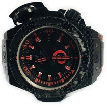 Hublot King Power 48mm Alinghi 4000 Oceonographic