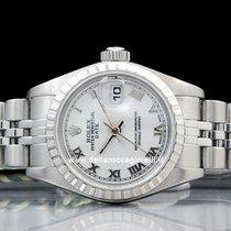 ロレックス (Rolex) Date Lady  Watch  79240
