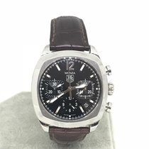 TAG Heuer Monza chronograph CR2113-0