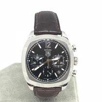 Ταγκ Χόιερ (TAG Heuer) Monza chronograph CR2113-0