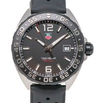 TAG Heuer Formula 1 Quartz WAZ1110.FT8023 2019 nov