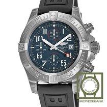 Breitling E1338310/M536 2020 nouveau