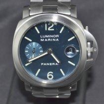 Pam00115 - pam00115
