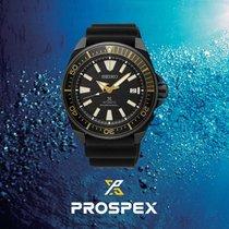 Seiko Prospex новые Автоподзавод Часы с оригинальными документами и коробкой SRPB55K1