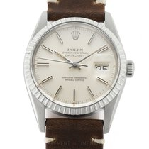 Rolex Datejust 16030 1978 pre-owned