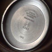 Rolex Daytona 6263 použité