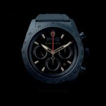 Tudor Fastrider Black Shield 42000CN new
