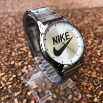 Nike 40mm Quartz new