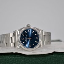 Rolex Oyster Perpetual 31 67480 1997 pre-owned
