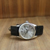 Rolex Oyster Precision 6694 1976 pre-owned