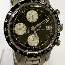 Wyler Vetta E 3175 W 2000 pre-owned