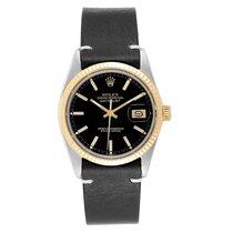 Rolex Datejust 16013 1981 usados