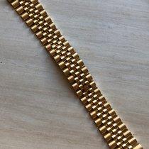 Rolex 63208 2003 μεταχειρισμένο