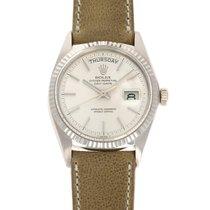 Rolex Day-Date 36 1803 1961 rabljen