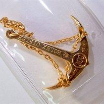 Rolex SUBMARINER Anker für die Goldmodelle 16808 & 16618
