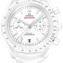 Omega Speedmaster Professional Moonwatch 311.93.44.51.04.002 2020 nouveau