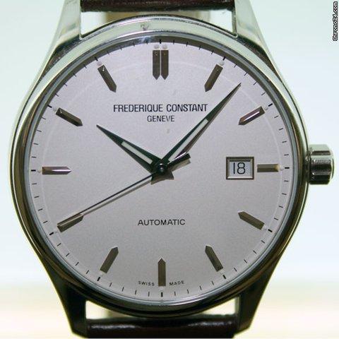 Frederique Constant FC-303X5B3 4 5 6 for AU  1 c0997c6b0bb