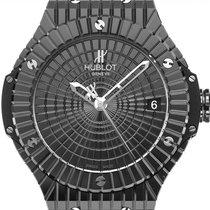 Hublot Big Bang Caviar 346.CX.1800.RX new