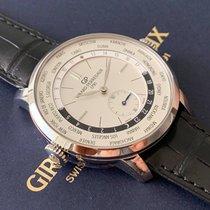 Girard Perregaux 1966 49557-11-132-BB6C nouveau