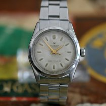 Rolex Oyster Precision 6282 1952 pre-owned