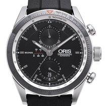 Oris Artix GT 01 674 7661 4154-07 4 22 20FC 2019 new