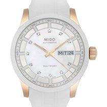Mido Multifort M0188303711680 neu