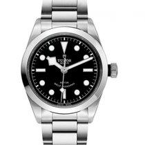 Tudor Black Bay 36 M79500-0007 new