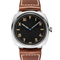 Panerai Special Editions PAM 00448 new