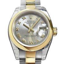 Rolex Lady-Datejust 179163 occasion