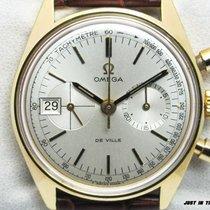 Omega De Ville 146.017 1969 gebraucht