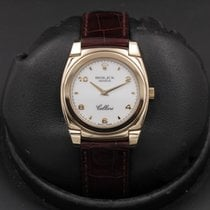 Rolex Cellini 5320/5 2004 pre-owned