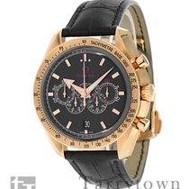 Omega Olympic Collection Speedmaster Broad Arrow