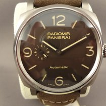 Panerai Radiomir 1940 3 Days Automatic Titan / 45mm