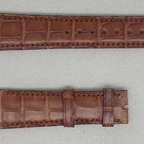 Vacheron Constantin brown strap  19 / 16