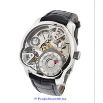 Greubel Forsey Invention IP2
