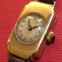 Rolex Prince Lady gold 18 kt '1930'