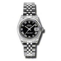 Rolex Lady-Datejust 178240 BKRJ nuevo