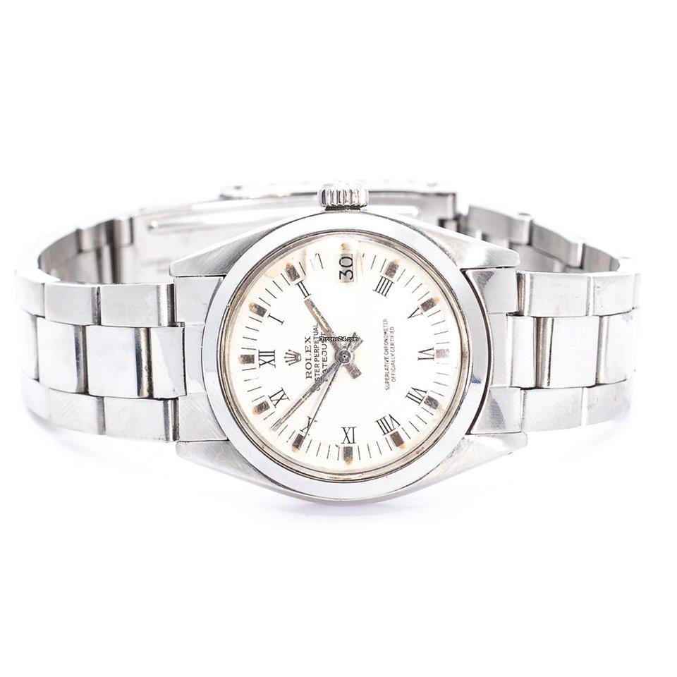 582a43ce4d5 Comprar relógios Rolex