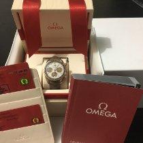 Omega Speedmaster (Submodel) new 38mm Gold/Steel