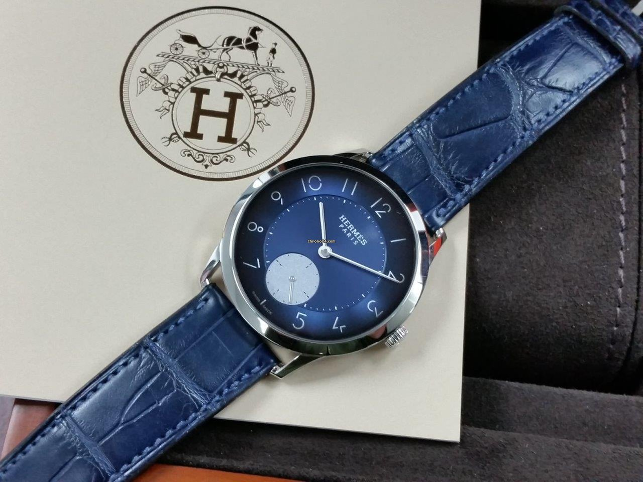 Hermès órák vásárlása  5e1cc1c539