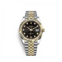 Rolex Datejust 1263330006 new