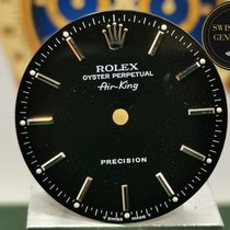 Rolex Air King Precision 14000 occasion