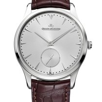 Jaeger-LeCoultre 1358420 2019 new