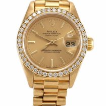 Rolex Lady-Datejust 69178 1991 usados