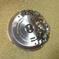 Rolex calibro movimento completo caliber Daytona 4130